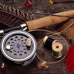 Охотничьи и рыболовные магазины Грязей