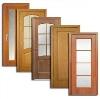 Двери, дверные блоки в Грязях
