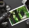 Фотоуслуги в Грязях