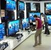 Магазины электроники в Грязях
