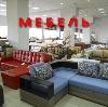 Магазины мебели в Грязях