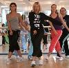 Школы танцев в Грязях