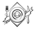 Космик - иконка «ресторан» в Грязях