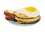 48Регион - иконка «завтрак» в Грязях